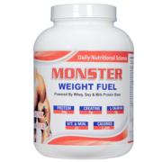 monster-weight