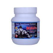 100gram-bcaa
