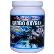 1kg-carbo-oxygen