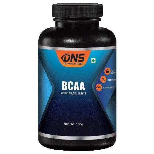 BCAA-(Branch-Chain-Amino-Acid)-100g