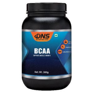 BCAA-(Branch-Chain-Amino-Acid)