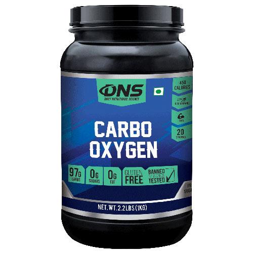 Carbo-Oxygen-1kg