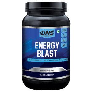 DNS-Energy-Blast