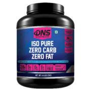 ISO-PURE-ZERO-CARB-ZERO-FAT-2-KG