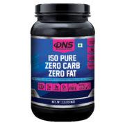 ISO-PURE-ZERO-FAT