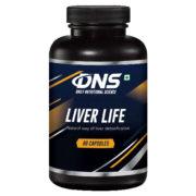 Liver-Life