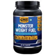 Monster-Weight-Fuel