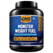 Monster-Weight-Fuel-2kg