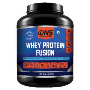Whey-Protein-Fusion-2KG