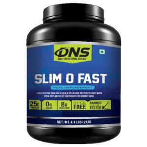 slim-o-fast-2kg
